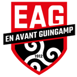 Avant Guingamp