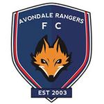 Avondale Rangers