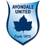 Avondale United Juniors