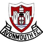 Avonmouth Reserves