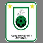 Avrankou Omnisport