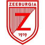 AVV Zeeburgia (Amsterdamse Voetbalvereniging)