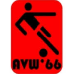 AVW 66