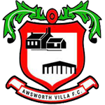 Awsworth Villa