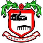 Awsworth Villa Reserves