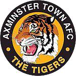 Axminster Town Reserves