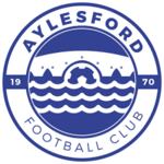 Aylesford