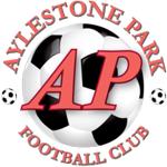 Aylestone Park Reserves
