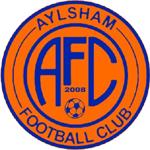 Aylsham FC Reserves