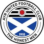 Ayr United LFC