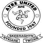 Ayre United