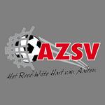 AZSV (Aaltense Zaterdag Sport Vereniging)