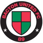 Bacton United '89