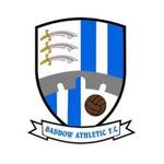 Baddow Athletic
