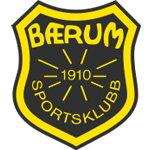 Baerum SK 2