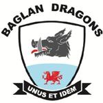 Baglan Dragons Reserves