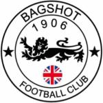 Bagshot