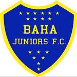 Baha Juniors