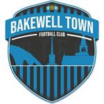 Bakewell Town Development