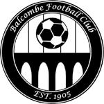 Balcombe III