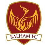 Balham B