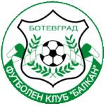 Balkan Botevgrad
