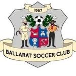 Ballarat SC