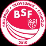 Ballerup-Skovlunde Fodbold Kvinder