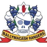 Ballymacash Rangers