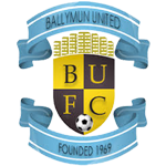 Ballymun United