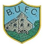 Ballynahinch United