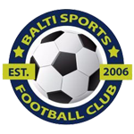 Balti Sports