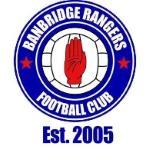 Banbridge Rangers