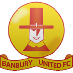 Banbury United Development