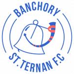 Banchory St Ternan