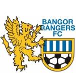 Bangor Rangers