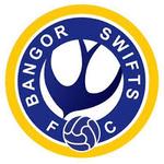 Bangor Swifts