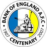 Bank of England FC