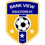 Bank View Solicitors FC