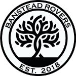Banstead Rovers