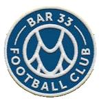 Bar 33