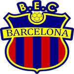 Barcelona de Capela