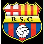 Barcelona SC (Ecuador)