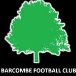 Barcombe