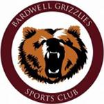 Bardwell Sports