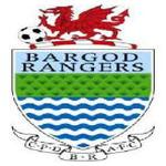 Bargod