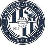Barham Athletic