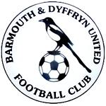 Barmouth & Dyffryn United