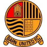 Barn United