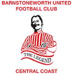 Barnestoneworth United
